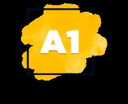 a1-nivel