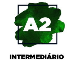 a2-nivel