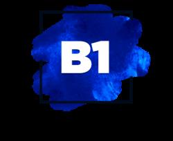 b1-vivel