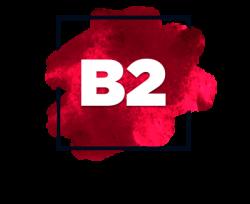 b2-nivel