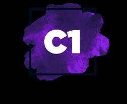 c1-nivel