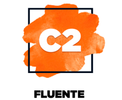 c2-nivel