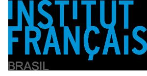 logo-ifbresil