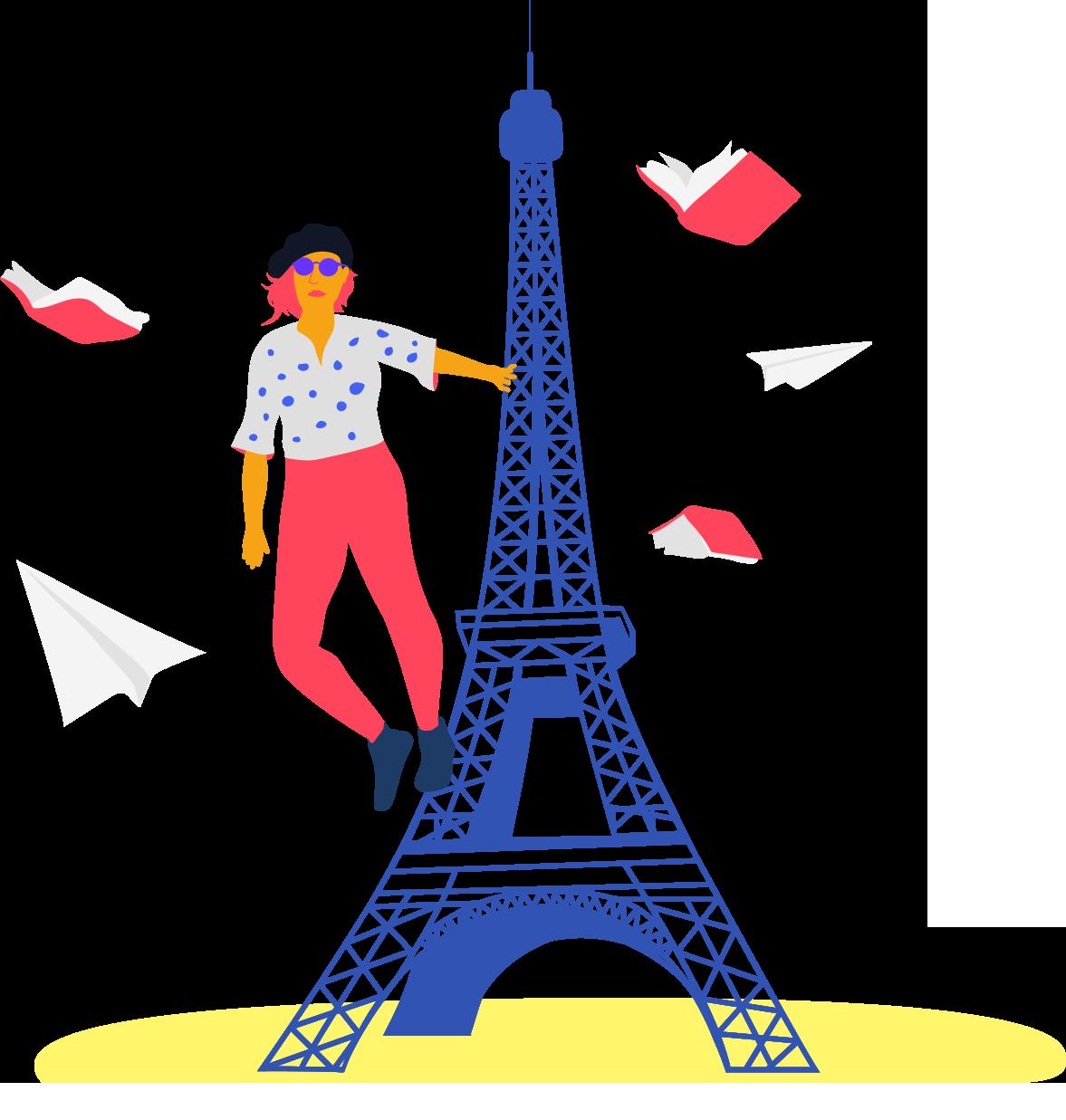 torre-intercambio