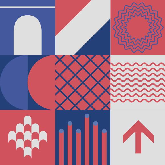 icons-quadrado