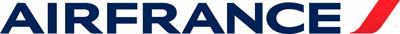 logo-airfrance1