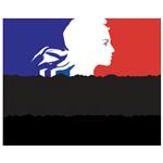 logo-ambassadefr