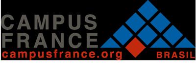 logo-campusfr