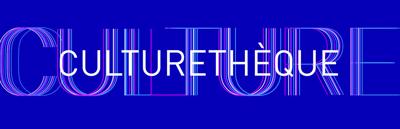 logo-culturetheque
