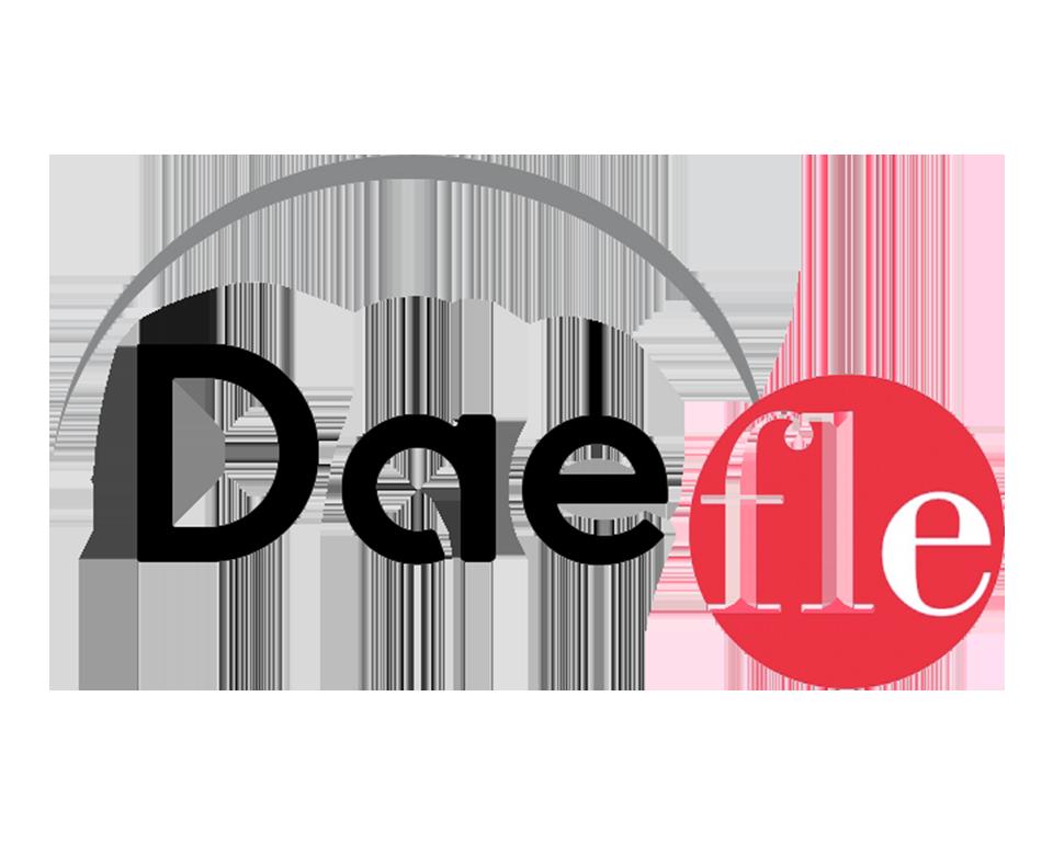 daefle-logo