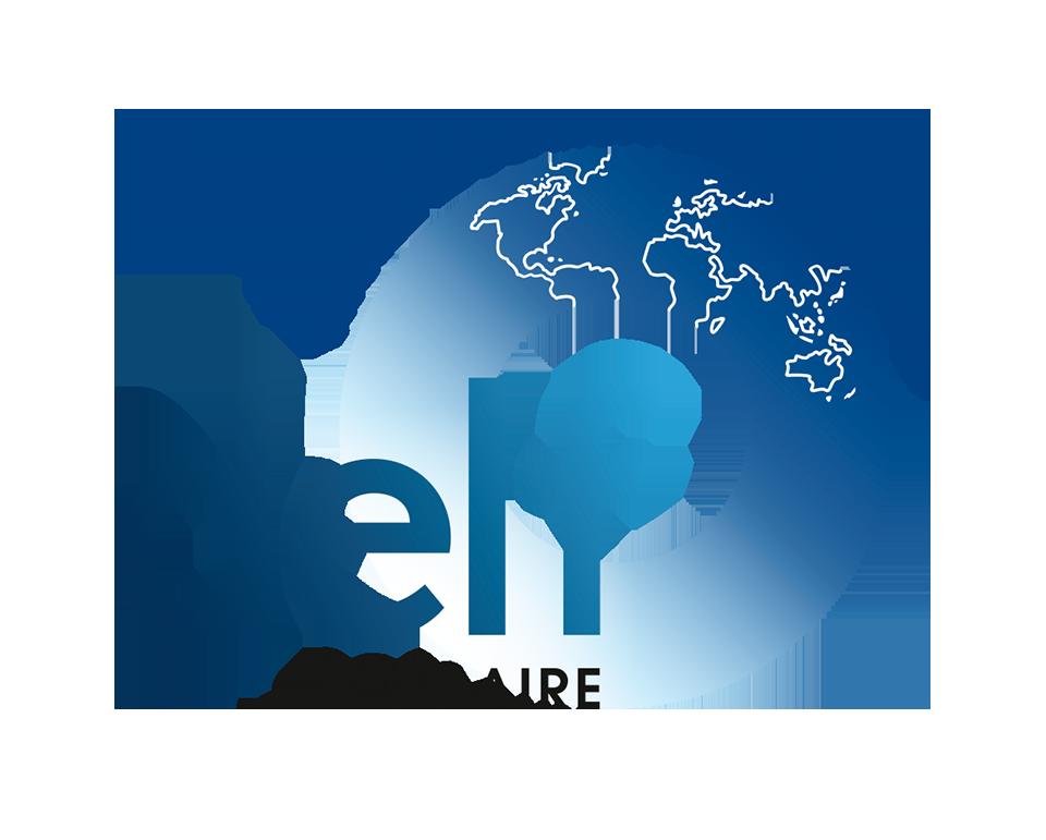 delf-scolaire