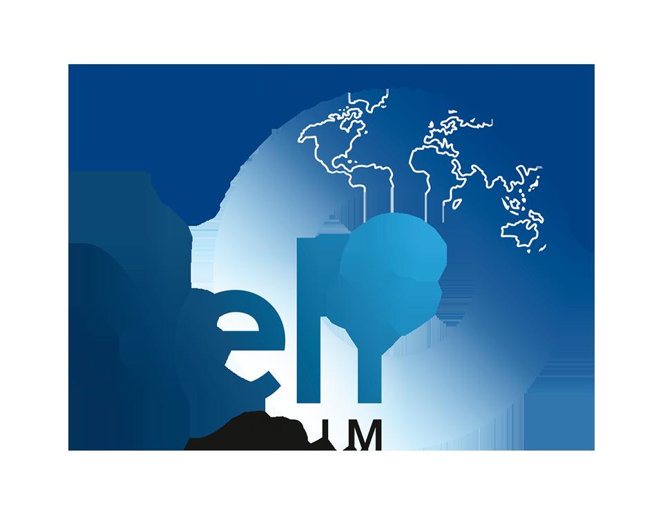 logo-delf-prim