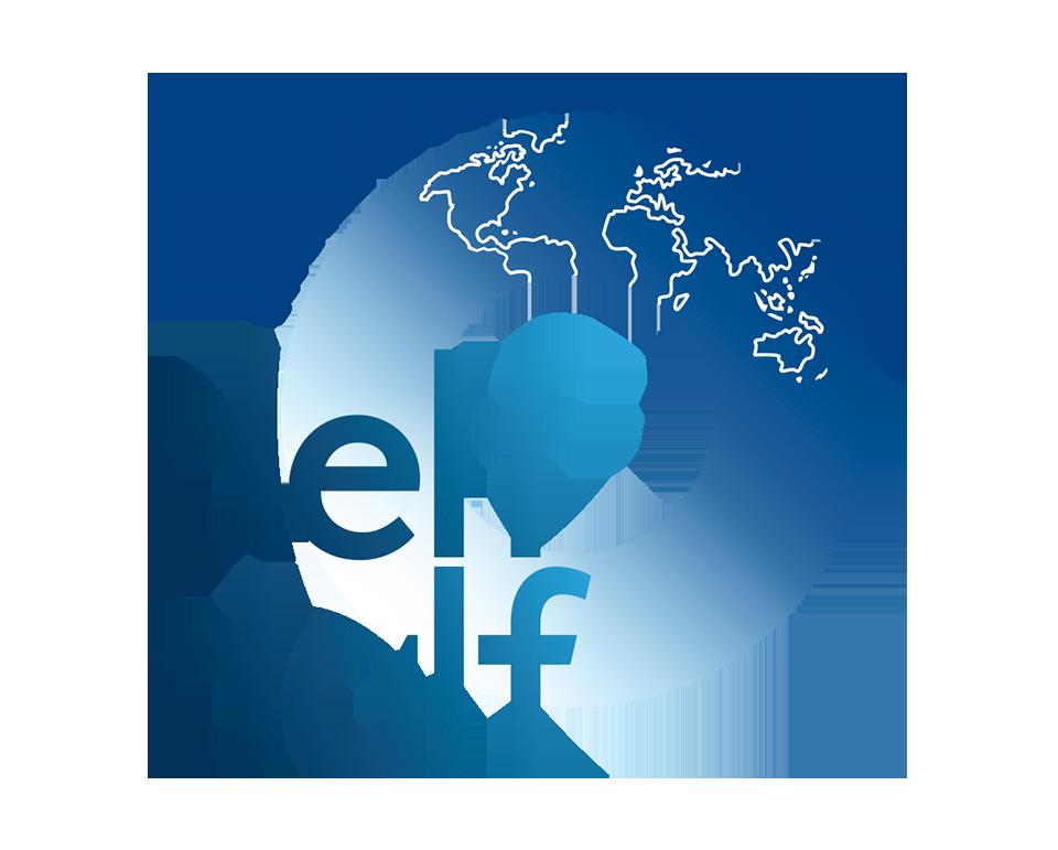 logo-delfdalf