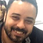 Fabio Coutinho