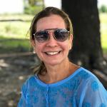 Yara Denise Bezerra da Cunha