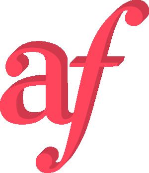 af3d2